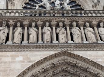 Old Testament Kings